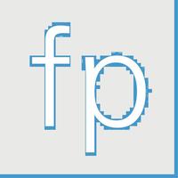 Fereday Pollard logo