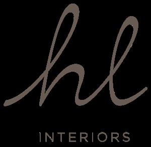 Hannah Lohan Interiors logo
