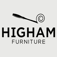 Higham Furniture logo