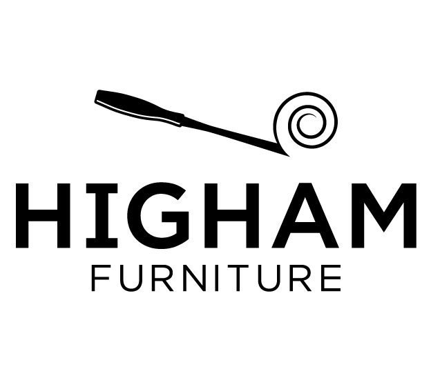 Kitchen studio administrator at higham furniture in london uk for Furniture jobs london