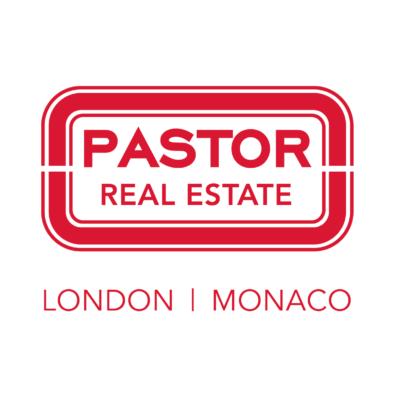 Pastor Real Estate logo