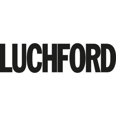 LUCHFORD logo