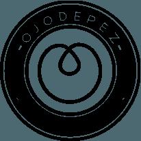 Ojo de Pez logo