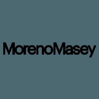 Moreno Masey