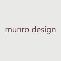 Munro Design