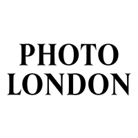 Photo London logo