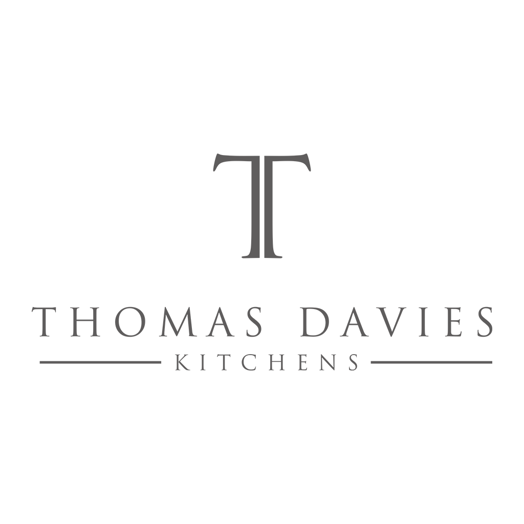 Studio Manager/personal Assistant At Thomas Davies