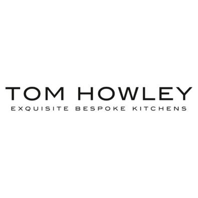 Tom Howley logo