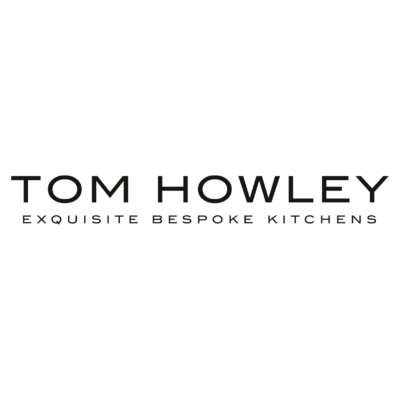 Tom Howley logo