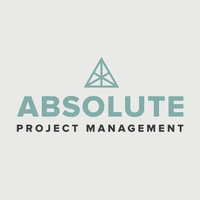 Absolute Project Management