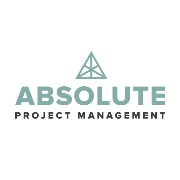 Interior design project manager at absolute project Interior design project manager jobs
