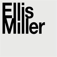 Ellis Miller logo