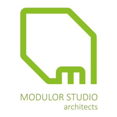 Modulor Studio