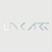 Studio Link-Arc logo