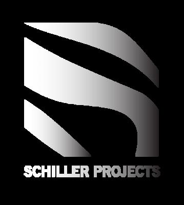 Schiller Projects logo