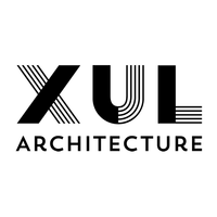 XUL Architecture logo