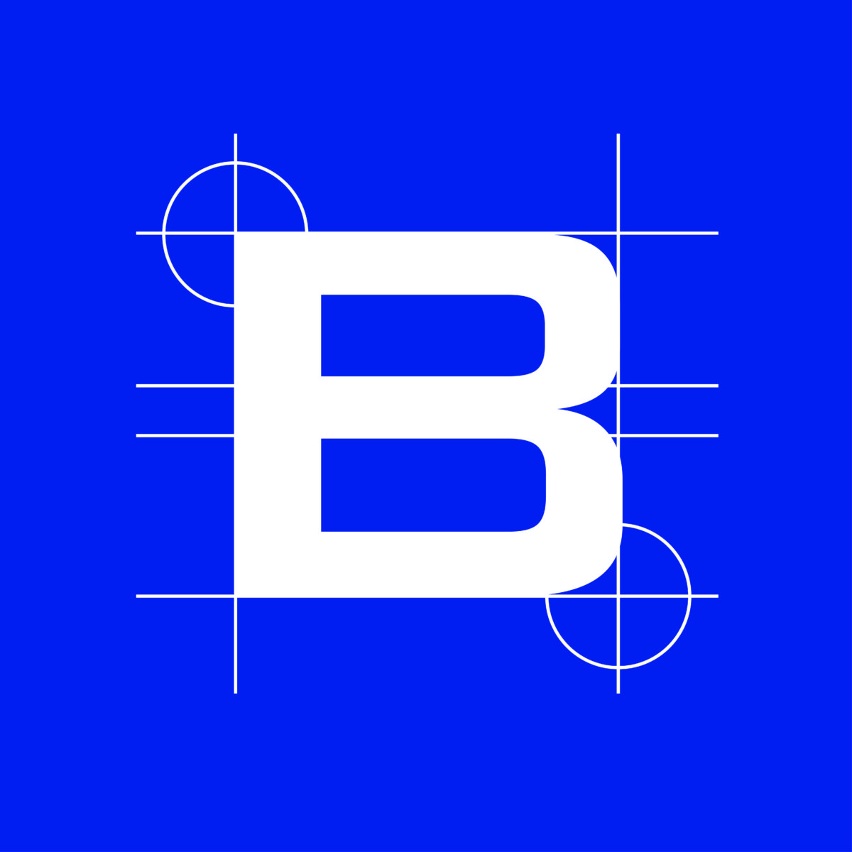 Doha dezeen jobs architectinterior designer at blueprint malvernweather Images