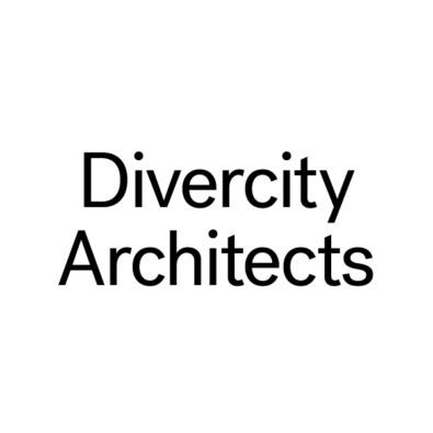 Divercity Architects logo
