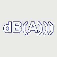 Decibel Architecture logo
