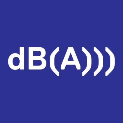 Decibel Architecture logo