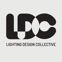 Lighting Design Collective logo