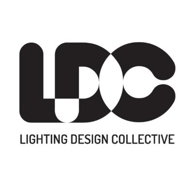 Associate/senior lighting designer