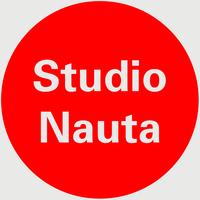 Studio Nauta logo