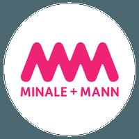 Minale + Mann logo