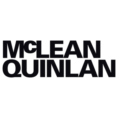 McLean Quinlan Architects logo