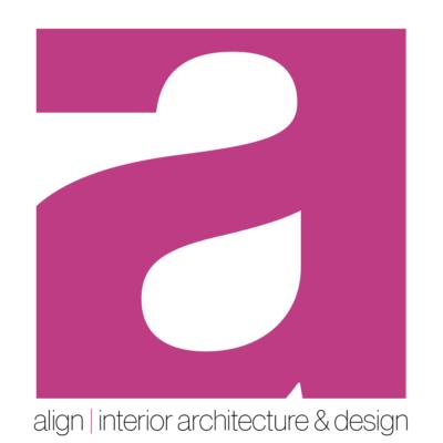 Junior Interior Architect At Align In London Uk