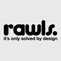 Rawls logo