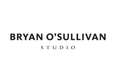 Bryan O Sullivan Studio logo