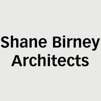 Shane Birney Architects logo