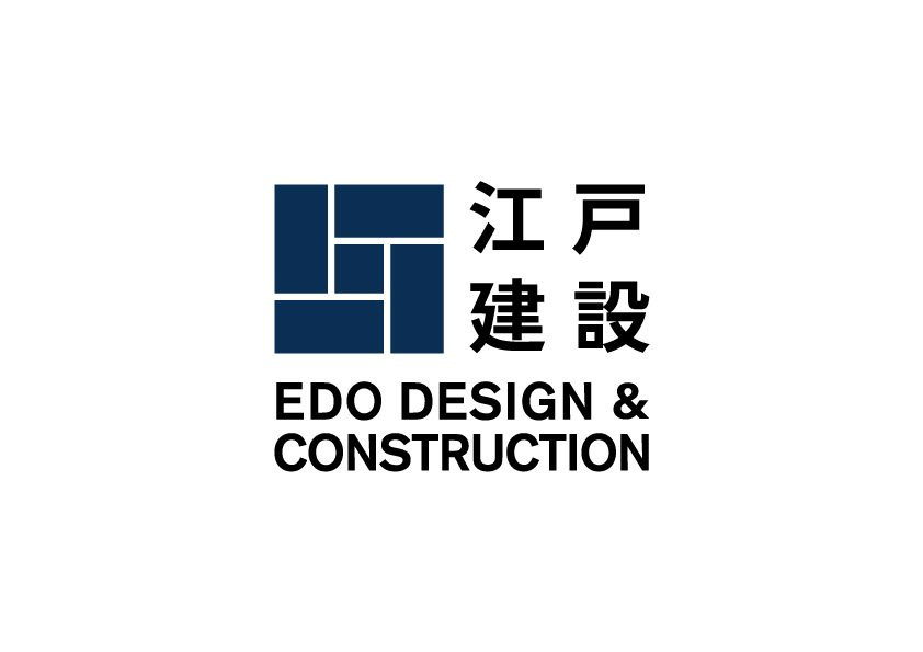 Interior designer at edo design and construction in london uk for Interior design recruitment agency london