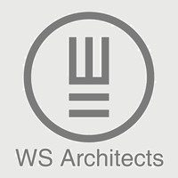 WS Architects logo