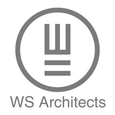 Wei Sun Architects logo