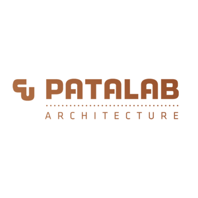 Patalab Architecture