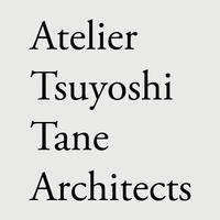 Atelier Tsuyoshi Tane Architects logo