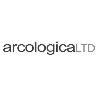 Arcologica logo
