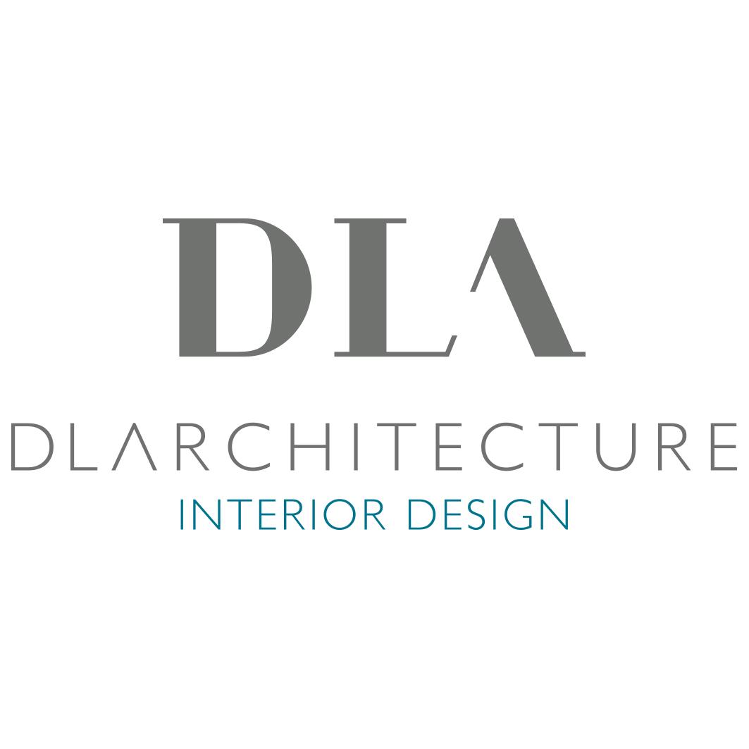 Architect interior designer at dlarchitecture in shanghai for Interior design recruitment agencies manchester
