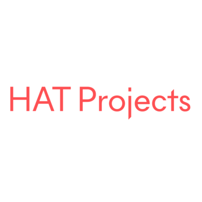 HAT Projects logo