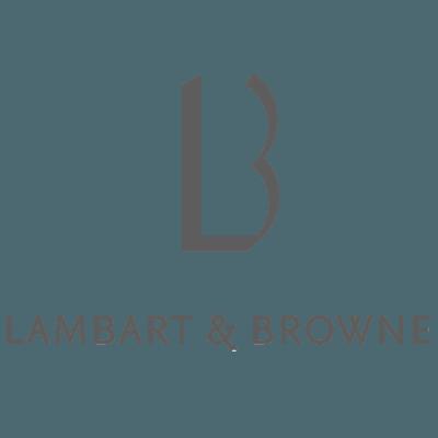 Lambert & Browne