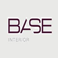 Base Interior logo