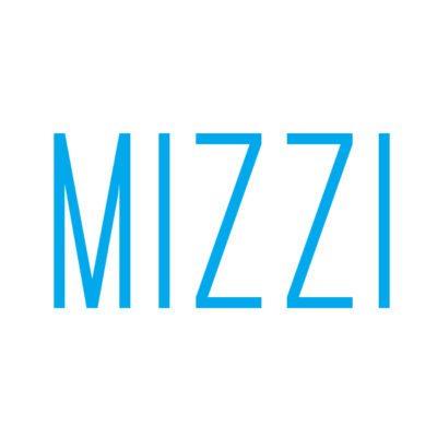 Mizzi Studio