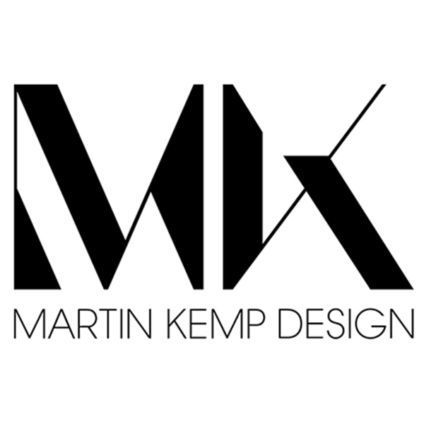 Design Manager Jobs In Essex