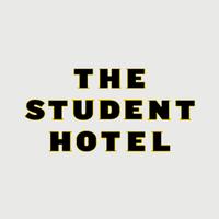 TSH Europe logo