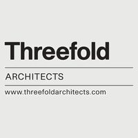 Threefold Architects logo