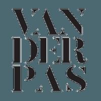 VDP Design logo