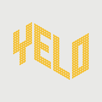 Yelo Architects logo