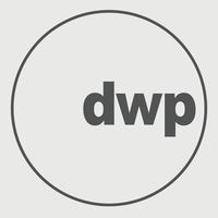 DWP Vietnam logo